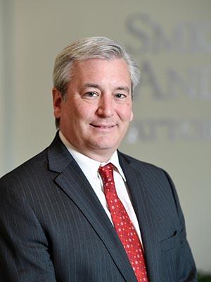 Adam G Klein Attorney in Harrisburg, PA