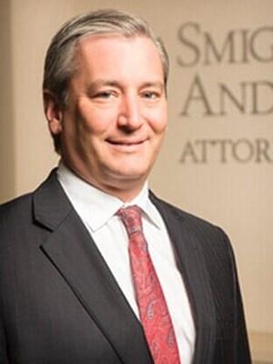 Adam G Klein Attorney in Harrisburg PA