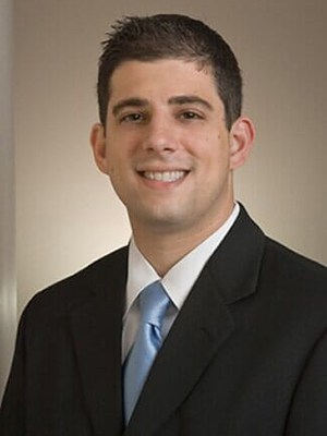 Darryl J. Liguori Attorney in Harrisburg PA