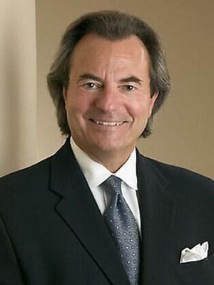 Leroy Smigel Attorney In Harrisburg, PA