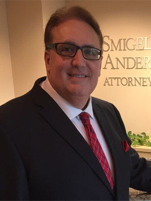 Michael R Kelley Attorney in Harrisburg, PA