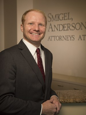 Randall S. Pajovich Attorney in Harrisburg, PA