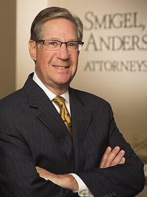 Stuart J. Magdule Attorney in Harrisburg, PA