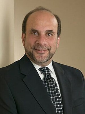 Stuart S. Sacks Attorney in Harrisburg, PA
