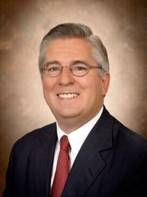 Wayne M Pecht Attorney in Harrisburg, PA