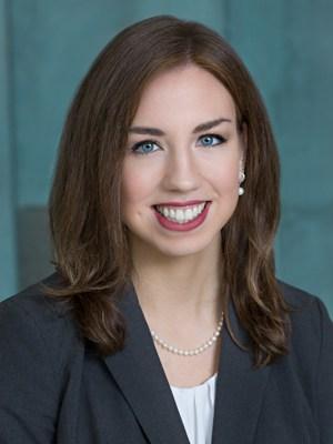 Maureen A Weidman Attorney in Harrisburg, PA